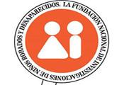 Fundacion nacional de niños robados y desaparecidos