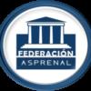 FEDERACIÓN (2)