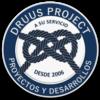 druus